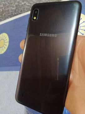 Vendo Samsung A10s