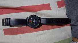Reloj de playstation