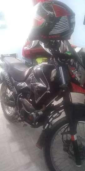 Moto..m.r.x..2016