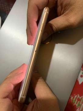 Oferta iphone 8 128 g 10 de 10