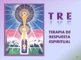 Terapia de Respuesta Espiritual