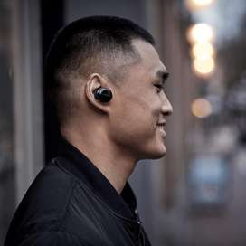 Bose sound spor free