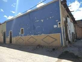 Se vende casa en Soacha cundinamarca 164 metros cuadrados