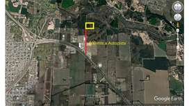 Consultar dirección - UD 169.000 - Campo en Venta