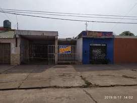OPORTUNIDAD Terreno 10x40 sobre importante avenida.
