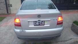 Vendo Diesel 2004