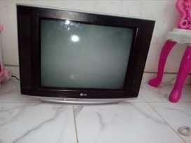 Subasta tv