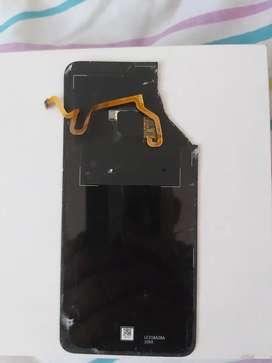 Huawei Honor 8x Repuestos