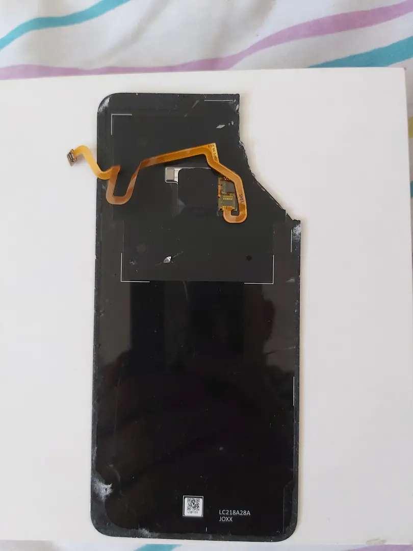 Huawei Honor 8x Repuestos 0