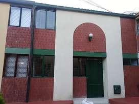 Venta Casa Aída Lucía