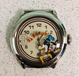 Reloj Disney Water Resistant