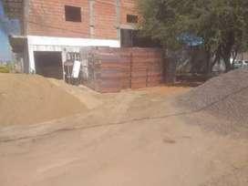 Mat de Construccion