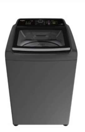 Vendo lavadora whirlpool 16kl