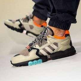 zapatillas adidas zx tosión (sale)