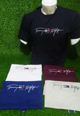 Camisetas Diferentes Marcas