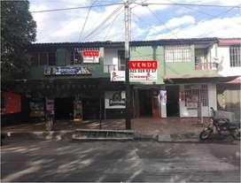 Venta de Casa en Chapinero , Neiva