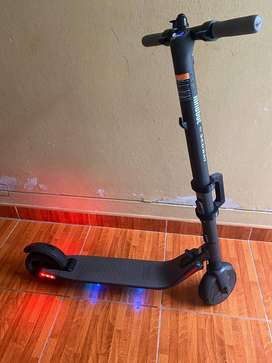 SCOOTER NINEBOT S2