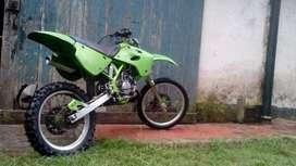 VENDO KX 80