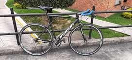 Bicicleta innova