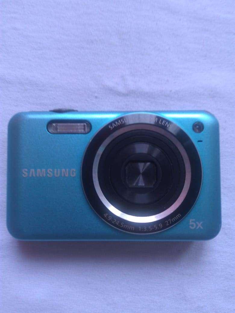 CAMARA DIGITAL SAMSUNG ES75