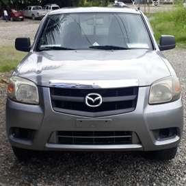 Se vende Mazda 2014
