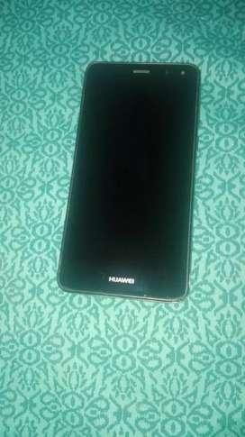 Huawei y5 2017 barato