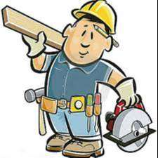 Supernumerario de obra y mantenimiento.