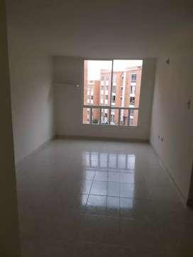 Vendo Apartamento en Duitama Boyaca