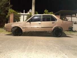 Renault 18 usado