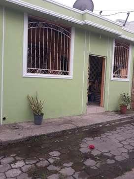 Casa en Venta, Mucho Lote 1 Etapa 3, Norte de Guayaquil