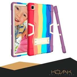 Estuche Samsung Galaxy Tab A7 10.4 Sm-t500/t505/t507 modelo 2020