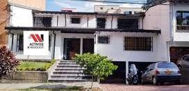 Casa Barrio Conquistadores