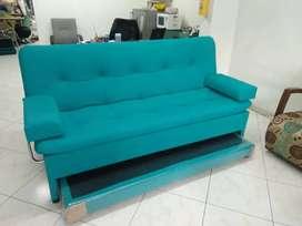 Sofa Camas Variedad De Estilos