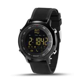 Reloj Smart Watch Híbrido