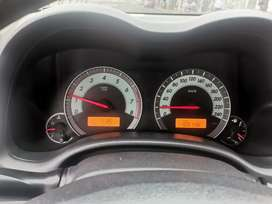 Toyota corolla 2013 2014