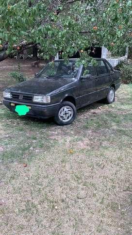 Fiat Duna Mod. 1995 buenas condiciones.