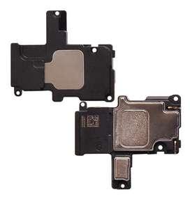 Altavoz Original - Iphone 6G - A1549