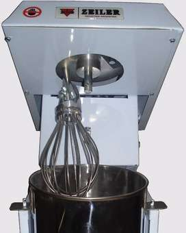BATIDORA 10 LTSB 1/2 hp - ZEILER