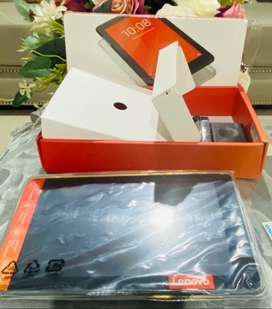Tablet TabE7 Exclusive gift pack Lenovo