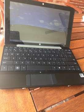 Netbook HP ($10.800)