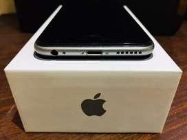 Apple - IPhone 6s