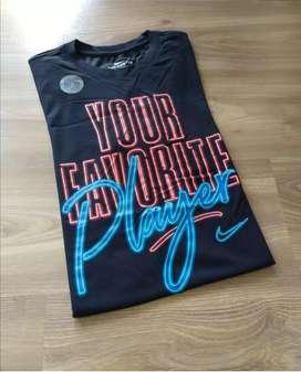 Camisetas nike originales, entrega inmediata
