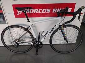 VENDO!! Specialized Allez Sport es. Talle 54