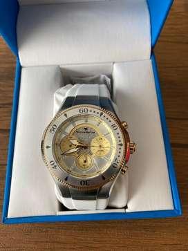Reloj Technomarine 45mm Original