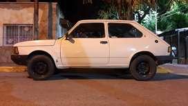 Fiat 147 TR Lujo NAFTA *ULTIMO PRECIO!!*