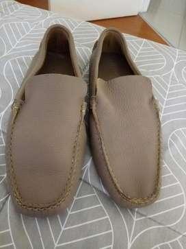 Zapatos Sarkany Hombre
