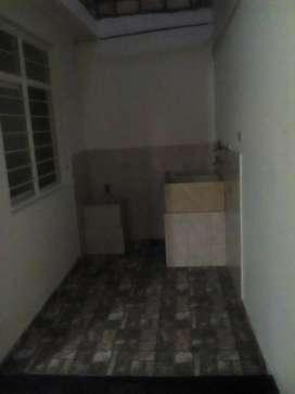 Apartamento en Arrendo