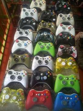 Controles para Xbox 360 Calidad desde 49900