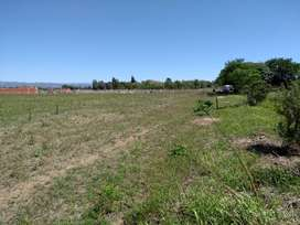 Lote 1500 mtrs2 Altagracia - Mitimay