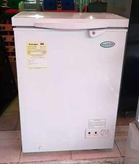 Congeladores importados nuevos y usados